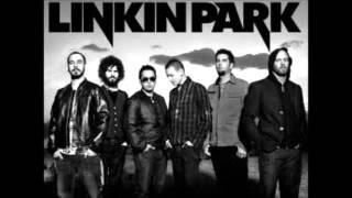 Linkin Park-In the End (Mp3)