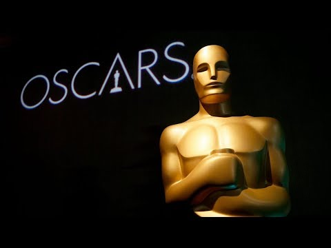 oscars-2020:-where-to-watch-and-what-to-know-about-the-academy-awards---us-news