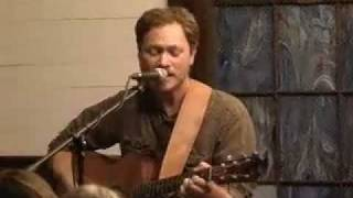 "Andrew Peterson - ""Alien Conspiracy (The Cheese Song)"""