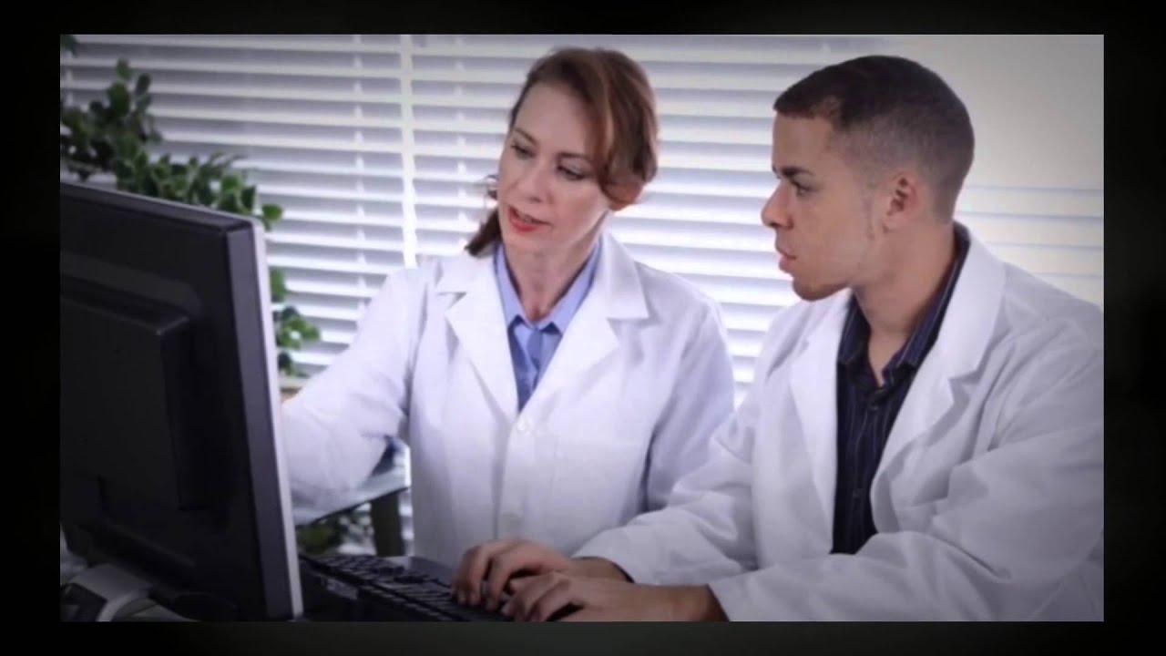 Lab Technician Salary