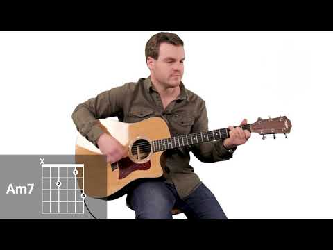 Build Your Kingdom Here Baritone Ukulele Chords By Rend Collective