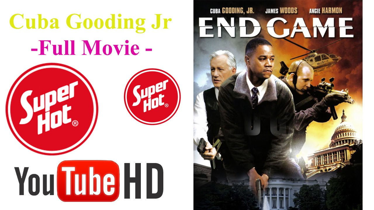 cuba gooding jr movies wwwimgkidcom the image kid