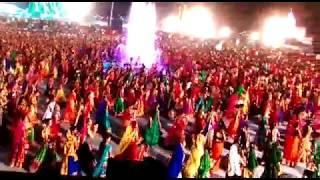 Navratri WhatsApp Status l Gujarati garba Song l Navratri status 2018 | Garba Whatsapp Status ᴵᴺᴰᴼᴿᴱ