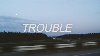 Sleeping With Sirens - Trouble (Español)