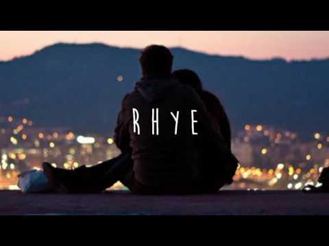 Rhye - The Fall (Español)