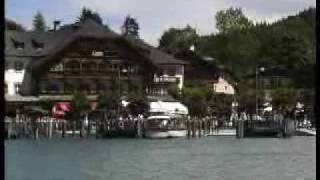 Berchtesgaden - Sightseeing Tour - Salzburg