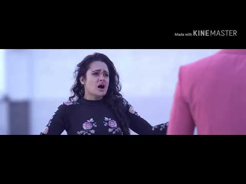 Tu nahi jo in labon pe whatsapp status video