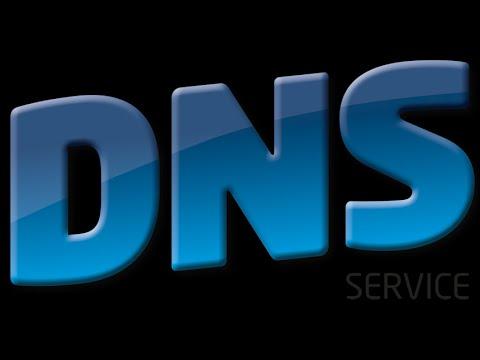 الحلقة 29:بعض dns المجانية التي ستفيدك في منع المواقع الإباحية و الإعلانات و برامج الخبيثة