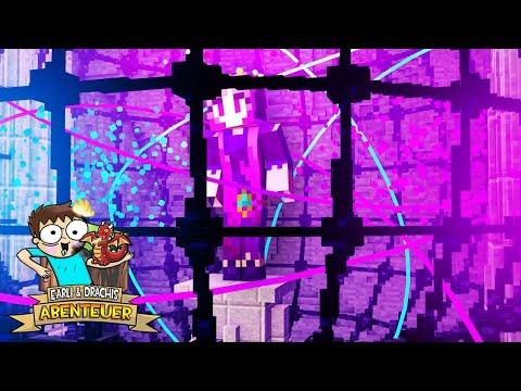 Die SCHWESTER der Hexe! - Earli & Drachi's Abenteuer #21