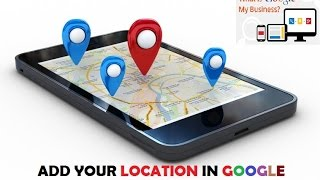 How to Register Home  Office Location in Google Map  (Free)(தமிழ்) Hackup Technology