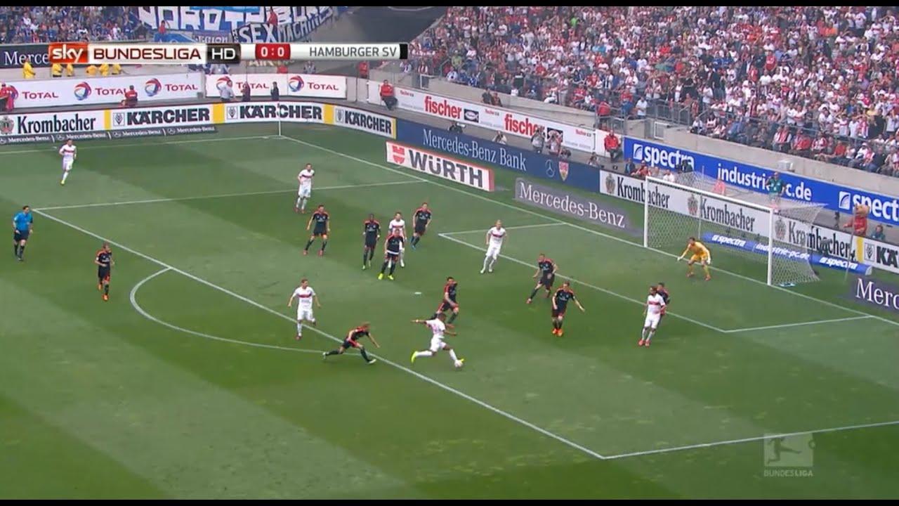Bundesliga Tipps 16 Spieltag