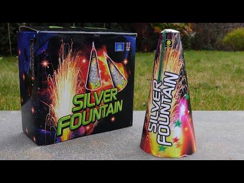 Broekhoff Silver Fountain - Kat.1 [Full HD]