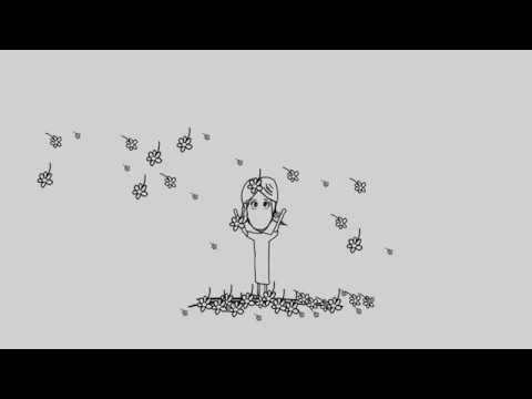 NЮ – Ми-6 (ПРЕМЬЕРА клипа)