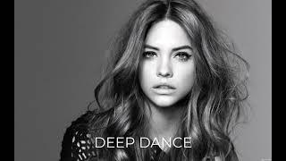 Hande Yener ft  Deeperise   Aşk Elinde Resimi