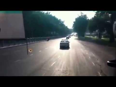 escort in tashkent