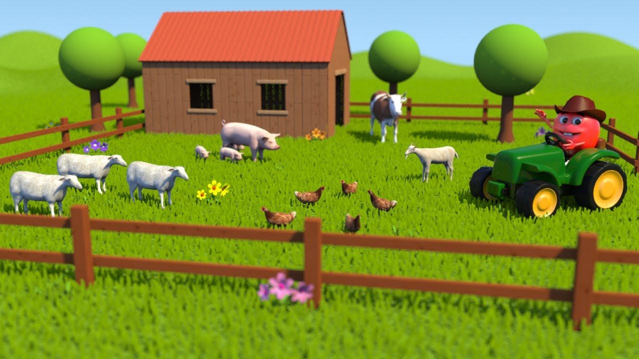 farm animal noises online dating
