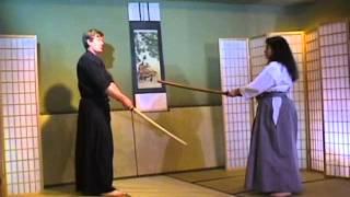 Кендо и Иайдо для начинающих(, 2014-10-07T21:51:48.000Z)