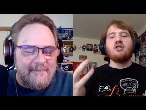 3 Keys: Flyers vs. Islanders, Game 4 of Eastern Second Round