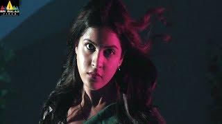 Laalijo Laalijo Teaser | Latest Telugu Trailers | Sambheeth, Neha Ratnakaran | Sri Balaji Video