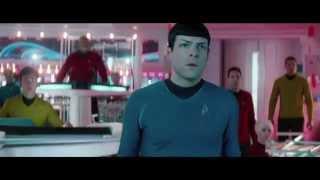 Video Analysis of Negotiation Scenes From Movie: Star Trek Into Darkness , by Meiliane Stephanie Cincin. download MP3, 3GP, MP4, WEBM, AVI, FLV Oktober 2019