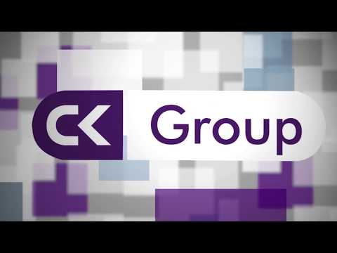 CK Group - Join us