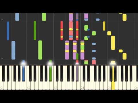 Hundred Miles / Yall & Gabriela Richardson (instrumental version & tutorial)