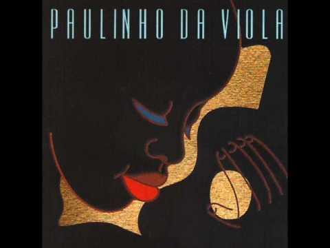 Paulinho Da Viola - Dança Da Solidão