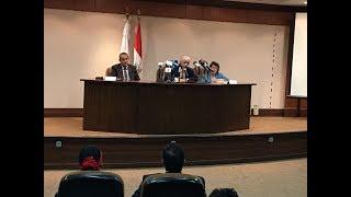 طارق شوقي: انطلاق نظام التعليم الجديد 23 سبتمبر القادم.. صور