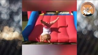 Try Not To Laugh Challenge - Funny Kids Fails Vines compilation 2019 (P10)