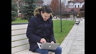 Блогерство по-нижнекамски: как пытаются заработать славу и деньги местные ютуберы