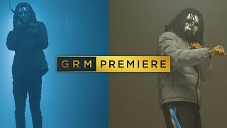 LD (67) - Labour [Music Video] | GRM Daily