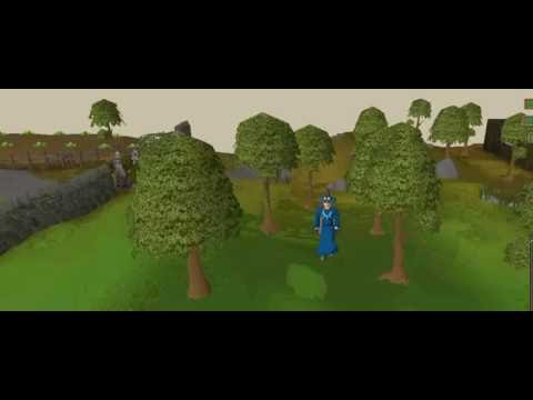 runescape how to get a wizard robe for free youtube