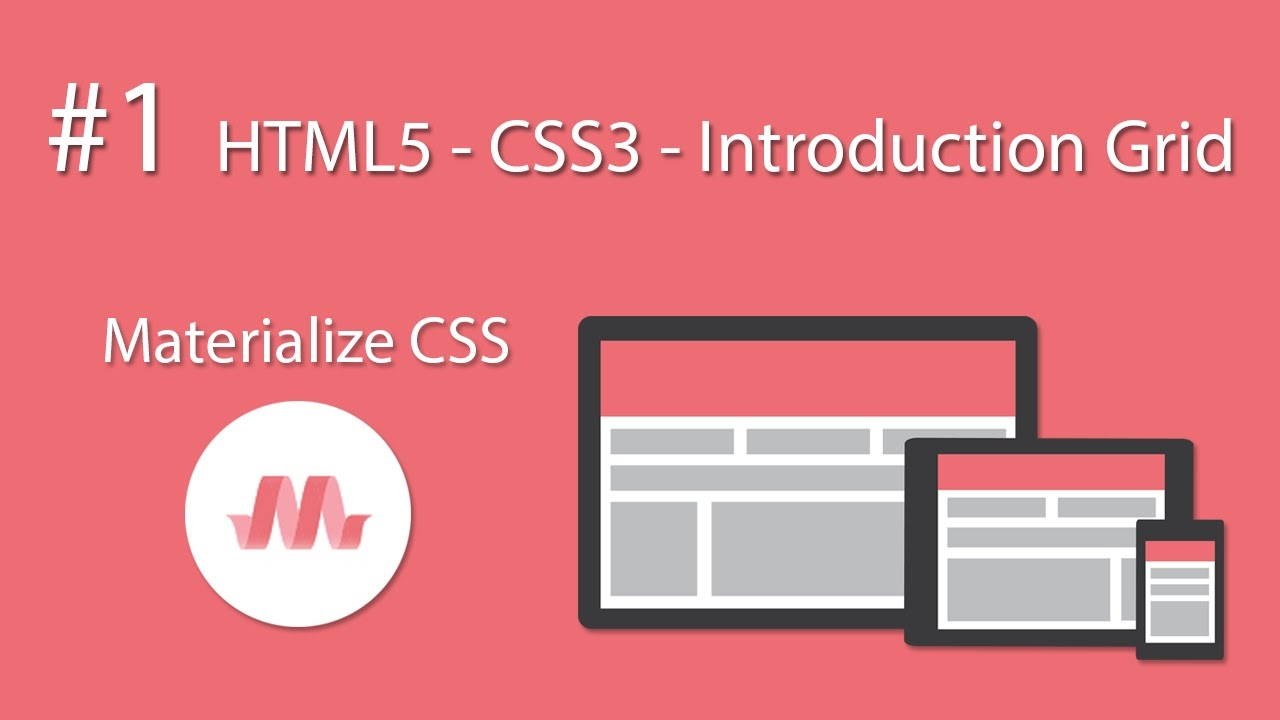 CSS3 PseudoClasses and HTML5 Forms  HTML5 Doctor