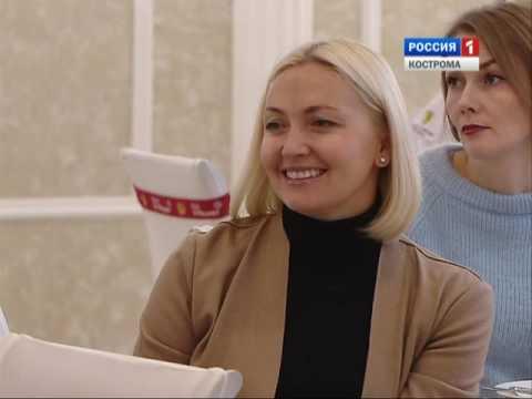 Таксист Кострома