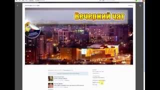 Типичный Новосибирск Онлайн сняли видео паблика !