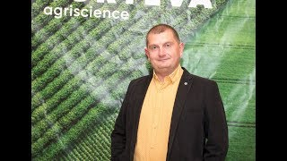 Иновации в РЗ от CORTEVA AGRISCIENCE™   - среща-семинар в Правец