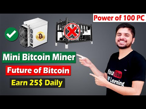 bitcoin market cap compare