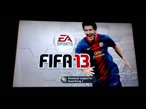 FIFA 13: COMO OBTENER LA LIGA DE ASCENSO MX