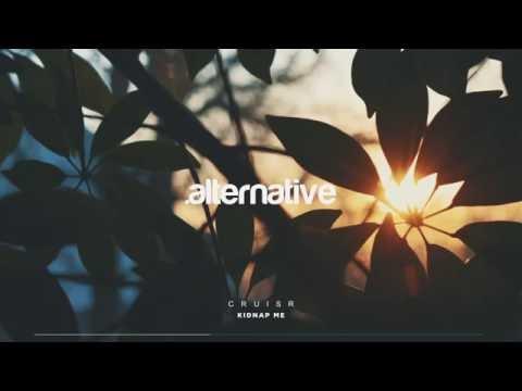 Indie-Rock/Pop/Folk Compilation - June 2016 (1+ Hour Playlist)