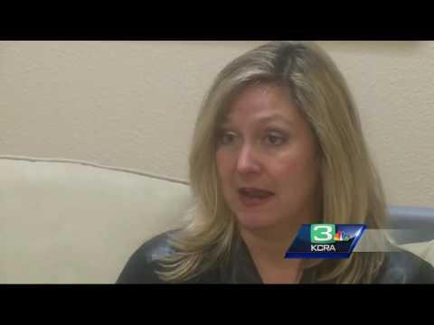 CA Assembly member's Op-Ed sparks national debate