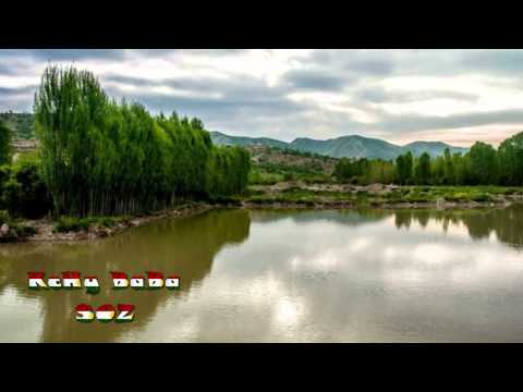 Discover Kurdistan Travel Tourism Nature