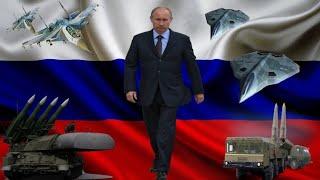 12 видов вооружений, которые есть в России и не имеют аналогов в США (часть 2)