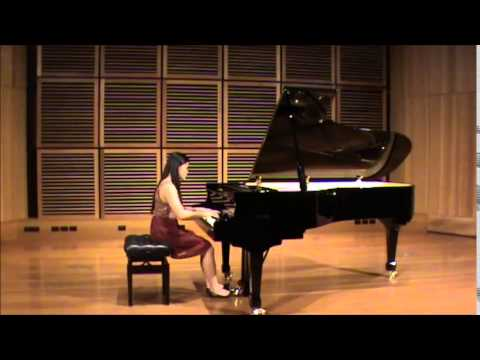 F. Chopin Etude Op. 10 No. 5 'Black Keys'
