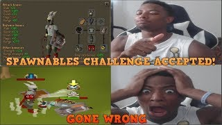 SpawnPK | Spawnable Challenge GONE WRONG!!! $100 Giveaway! thumbnail
