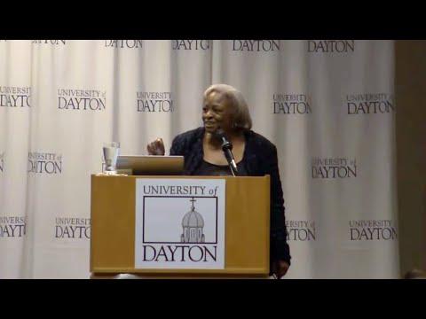 SPHR17: White Rage  Carol Anderson