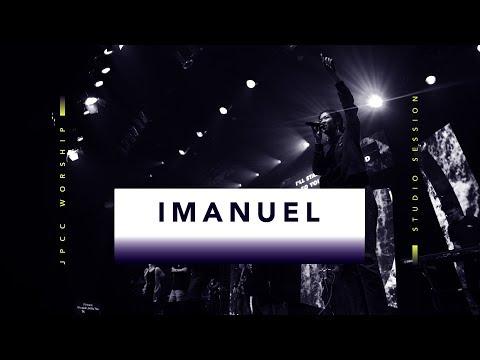 Imanuel (Live) - JPCC Worship Youth