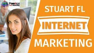 Online Marketing Stuart FL Digital Marketing Agency - Pinnacle Web Marketing