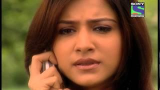 Kaisa Ya Pyar Hai - Episode 267