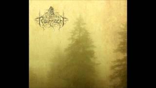 Rauhnacht - Nächtlich Wandernd