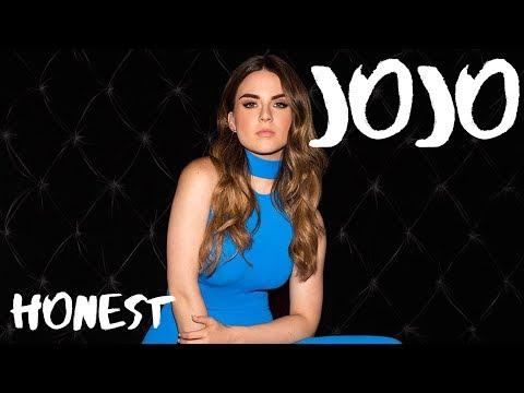 jojo---cold/honest-|-lyric-video.